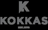 KOKKAS Fashion
